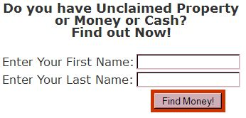 How to make money on internet in india find unclaimed for How to get money to buy land